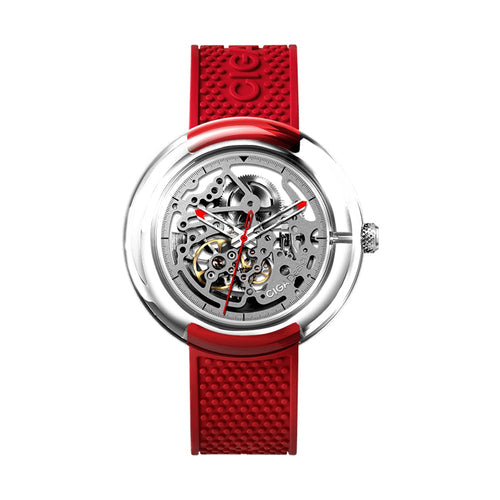 T Series - Men's Watch by CIGA DESIGN - HANDS OV CHRONOS