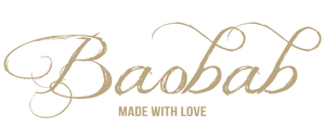 Baobab Made with Love
