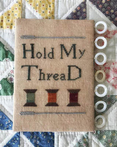 Hold My Thread