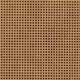 Antique Brown Perforated Paper by Mill Hill