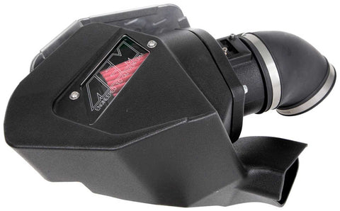 AEM Induction Cold Air Intake System