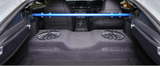 Cusco Power Brace Trunk Harness Bar