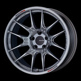 Enkei GTC02 Wheel 18x10