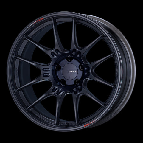 Enkei GTC02 Wheel 18x9