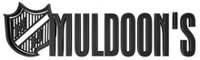Customer Service | Muldoon's Men's Wear