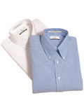 Damon / Enro University Oxford Dress Shirts