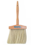 Resistol Hat Crown Brush For Light Colored Hats