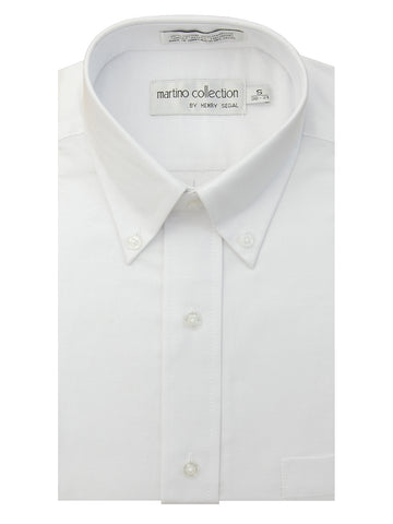 Roberto Collection Oxford Shirts