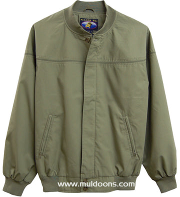 Falcon Bay Men's Lapaz Spring/Fall Jackets - Regul