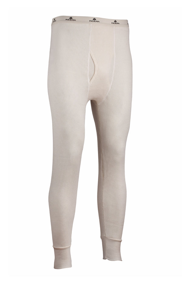 Men's Thermal Underwear Bottoms