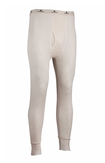 Men's Thermal Underwear Bottoms - Tall Man Sizes