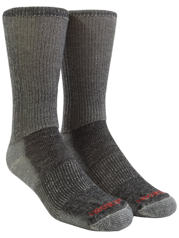 J.B. Fields Expedition Socks (X-Small, Small)