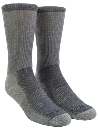 J.B. Fields Expedition Socks (Medium, Large & X-Large)