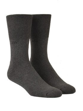 Euro Choice Regular Sole Socks - King Size