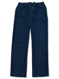 Full Elastic Waist Jeans - Big Man