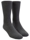 J.B. Field's Naturals Sock (Medium, Large & X-Larg