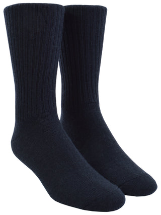 J.B. Field's Naturals Sock (Medium, Large & X-Large)