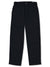 Full Elastic Waist Pants - Big Man Sizes