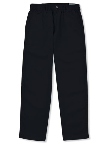 Full Elastic Waist Pants - Regular Sizes