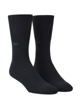 Euro Choice Cushion Sole Socks - King Size