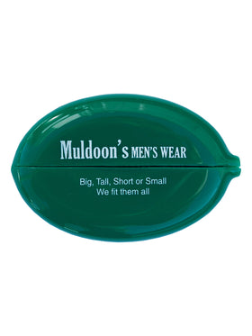 Muldoon's Coin Purses