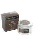 St James of London Black Pepper and Lime Shave Cre