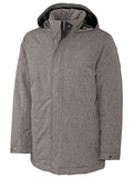 Cutter & Buck Stewart Winter Jacket - BCO09819-T -