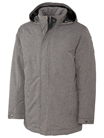 Cutter & Buck Stewart Winter Jacket - BCO09819-B -