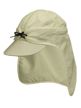 Stormy Kromer Sunny Caps in Ivory - 50160-IVO