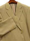 Harmony Wool Blend Unconstructed Sport Coats 1155