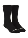 J.B. Fields 30 Below Knee High Icelandic Socks (Medium & Large)