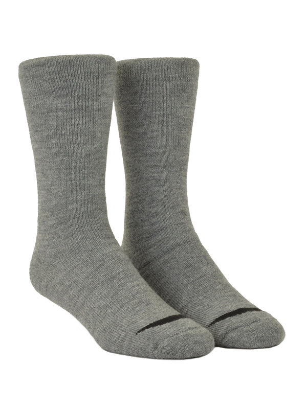 J.B. Fields 30 Below Knee High Icelandic Socks (Me