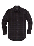 Pendleton 100% Wool 'Sir Pendleton' Shirts for Men
