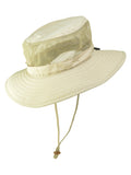 Turner Ultra Light Boonie Hat in Stone
