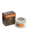 St James of London Mandarine and Patchouli Shave C