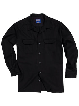 Pendleton 100% Wool Board Shirts AA800-20042 - Tall Sizes