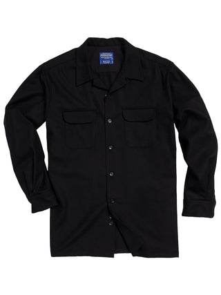 Pendleton 100% Wool Board Shirts AA800-20042 - Tall Man Sizes