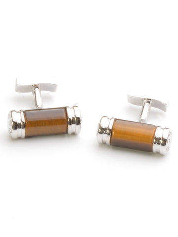 Enzone Men's Fashion Cufflinks - 1182