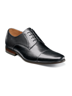 Florsheim 'Postino' Cap Toe Oxford Dress Shoes in
