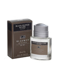 St James of London Black Pepper and Lime Cologne