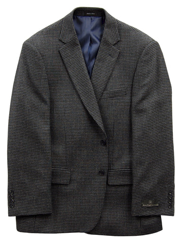 Jean-Paul Germain Wool Sport Coat by Harmony - Reg