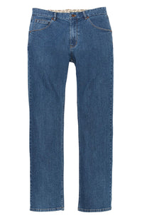 Pendleton Cotton / Spandex About Town Jeans BL013-81739 - Regular Sizes