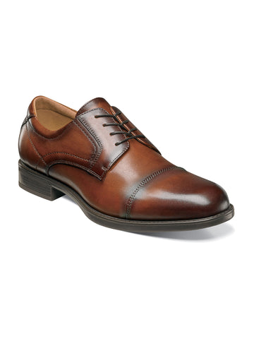 Florsheim 'Midtown' Cap Toe Oxford Dress Shoes in