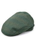 Dobbs Wool Blend Eventide Men's Cap