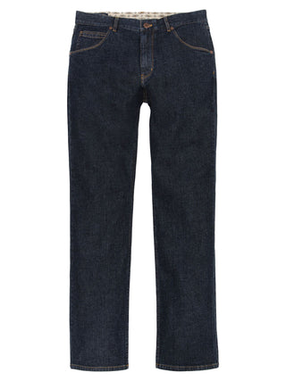 Pendleton Cotton / Spandex About Town Jeans BL013-81742 - Regular Sizes