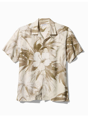 Tommy Bahama Garden of Hope & Courage Shirt