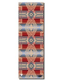 Pendleton Canyonlands Yoga Mat by Yeti
