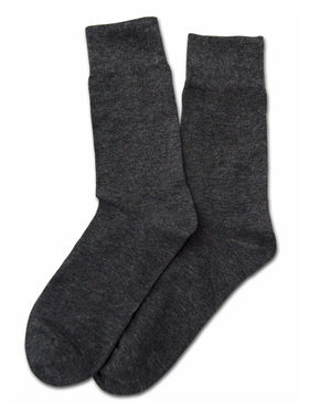 Vannucci Diabetic Socks - King Size