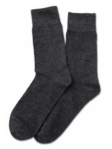 Vannucci Diabetic Socks - Regular