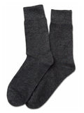 Vannucci Diabetic Socks - Small Man
